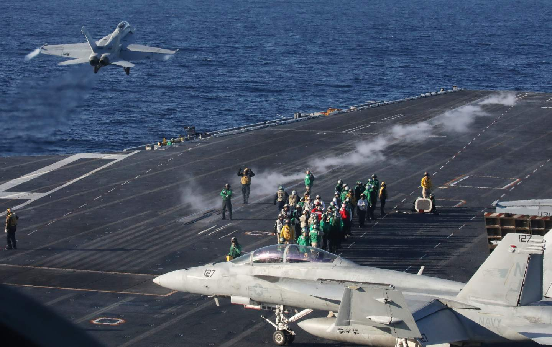 us-navy-training-gty-img
