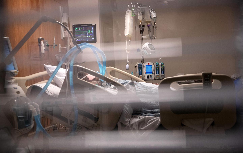 ventilator-coronavirus-hospital-connecticut-gt-img