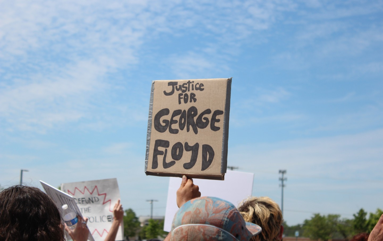 George-Floyd-sign-shutterstock-img
