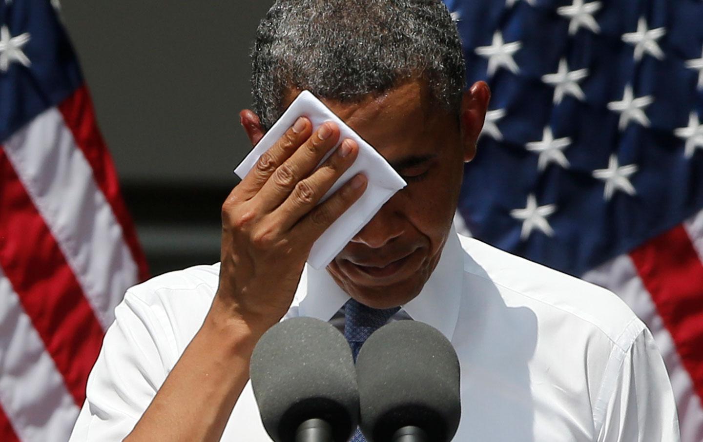 barack-obama-perspiration-climate-ap-img