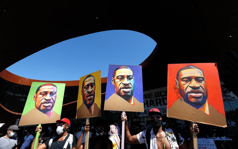 barclays-brooklyn-george-floyd-protests-gt-img