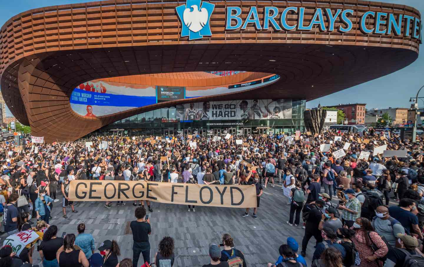 barclays-protest-gt-img