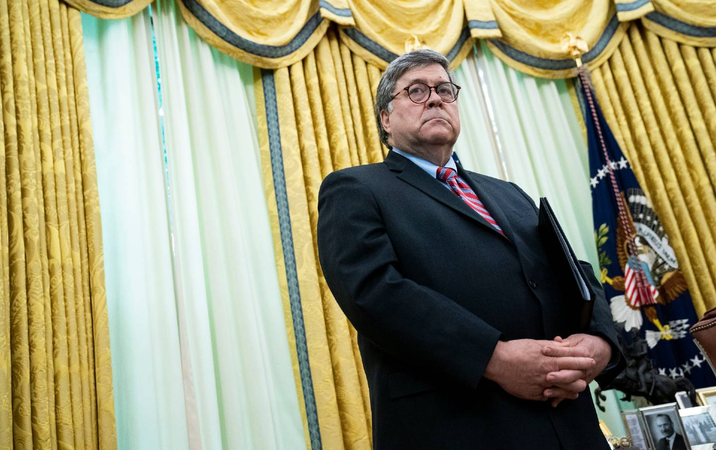 Barr-Oval Office-Getty-img