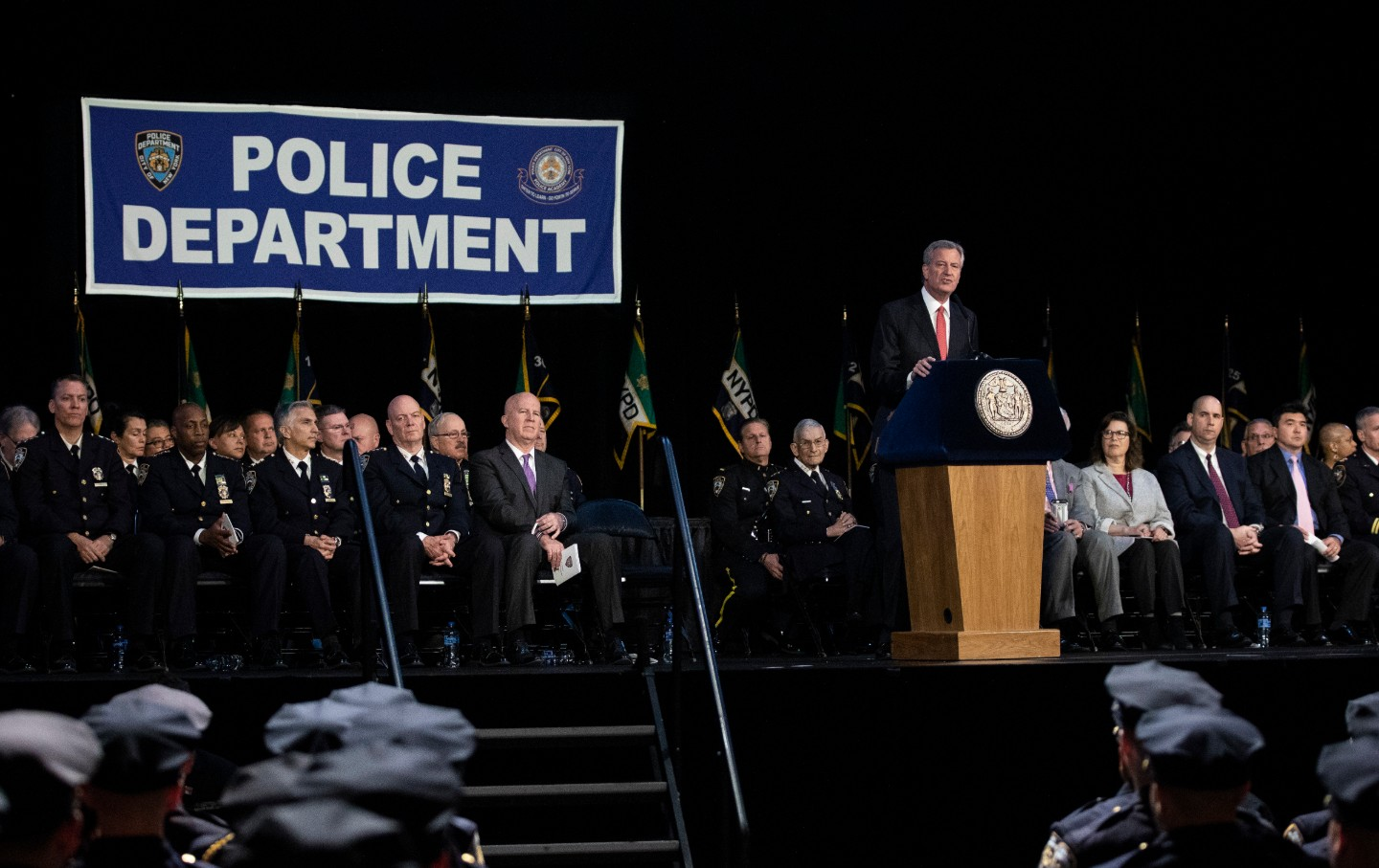 dbd-nypd-getty-img