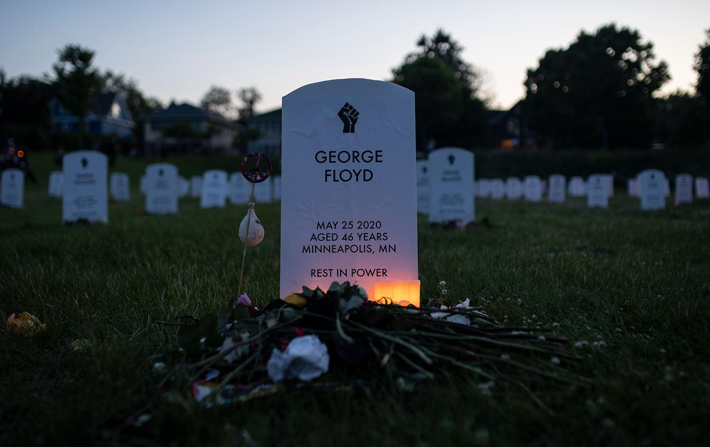 george-floyd-memorial-gt-img
