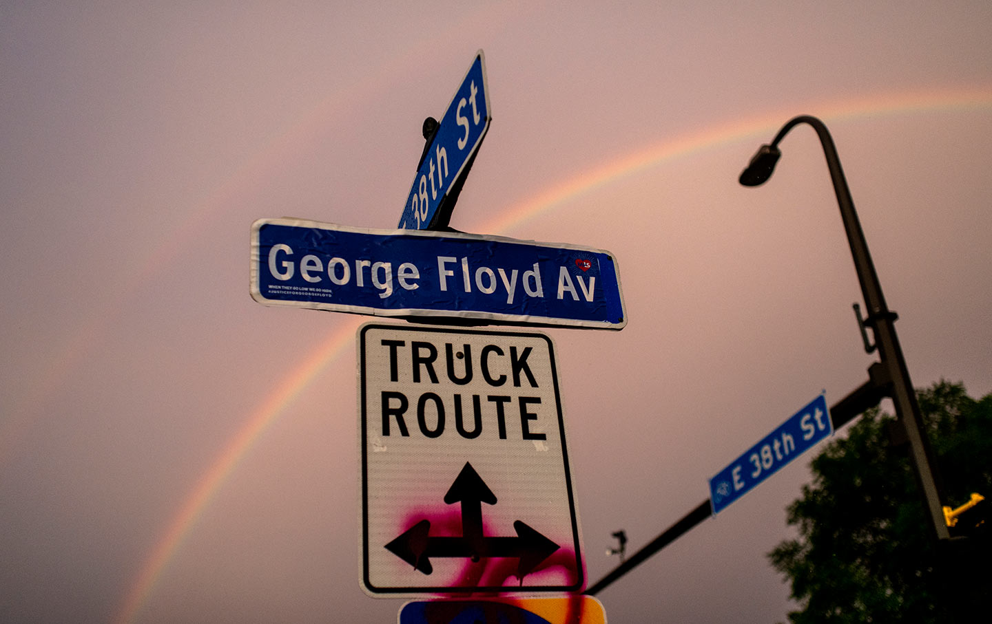 george-floyd-minneapolis-gt-img