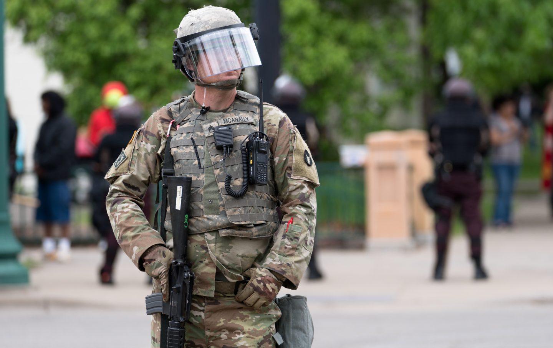 guardsman-minneapolis-acab-cc-img