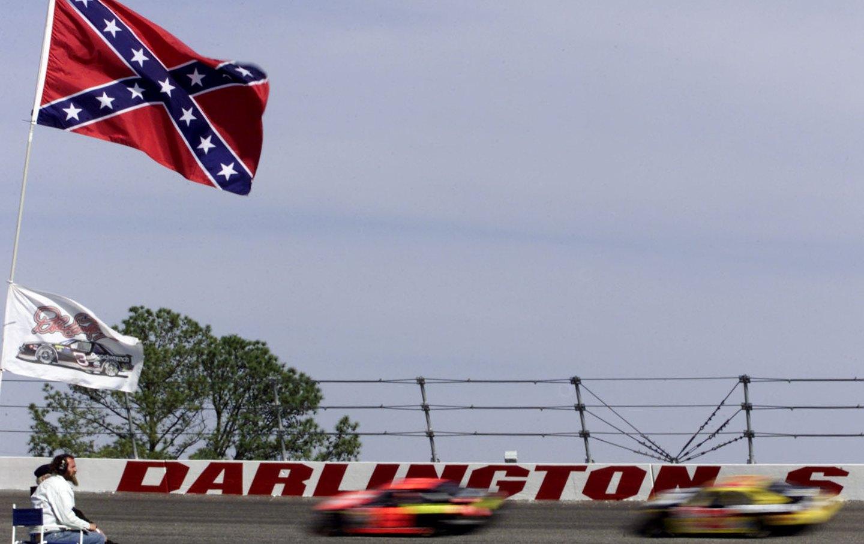 nascar-confederate-flag-gt-img