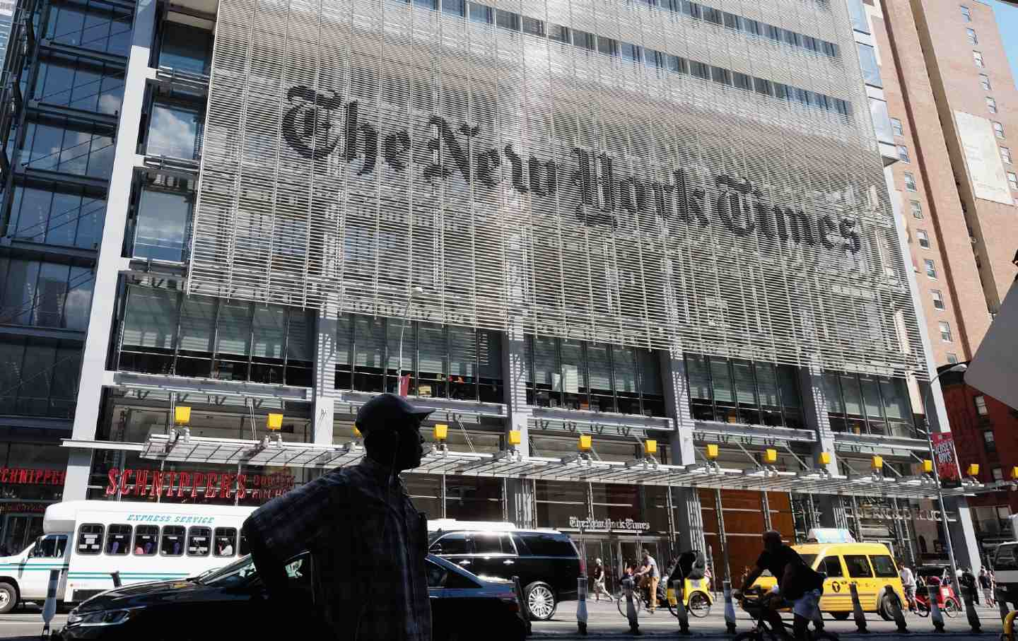 nyt-building-getty-img