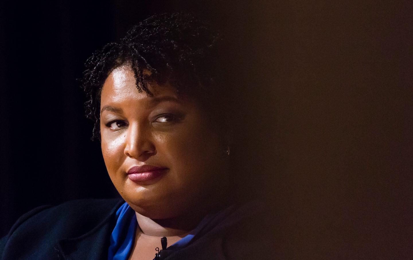 stacey-abrams-portrait-atlanta-gt-img
