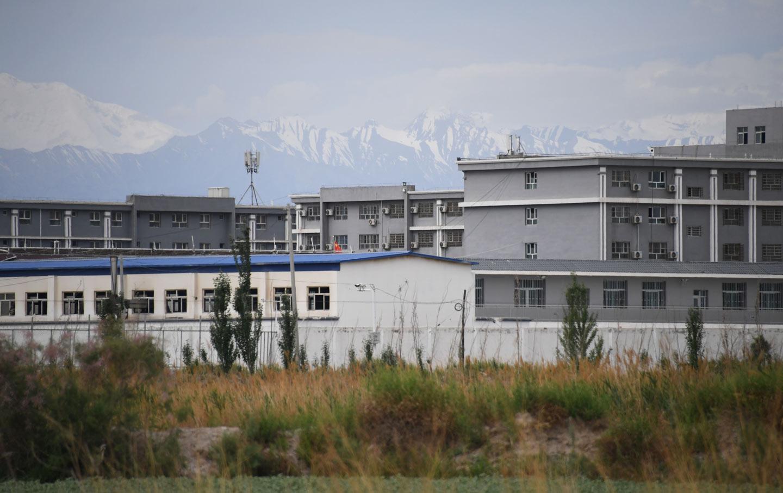 uighur-muslim-camps-china-gt-img