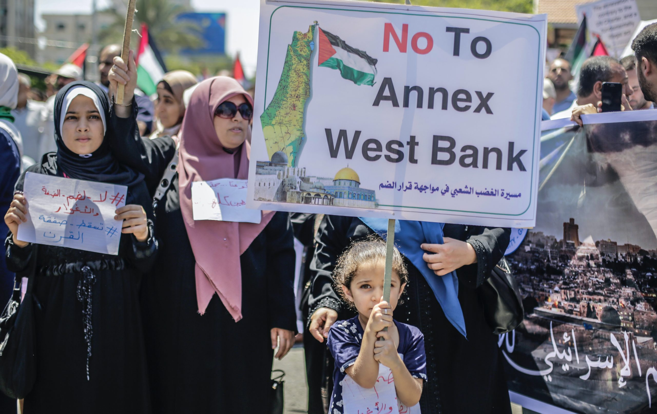 Israel-annexation-protest-ap-img