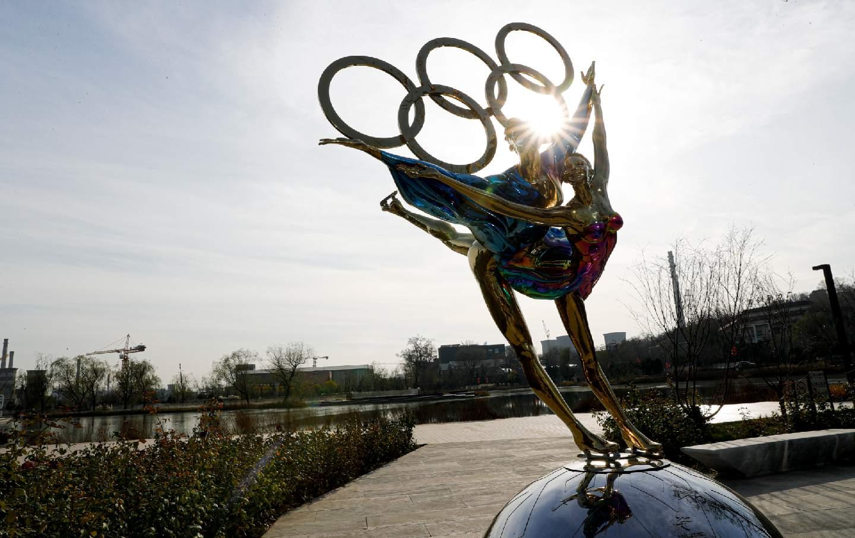 beijing-olympics-sculpture-gt-img