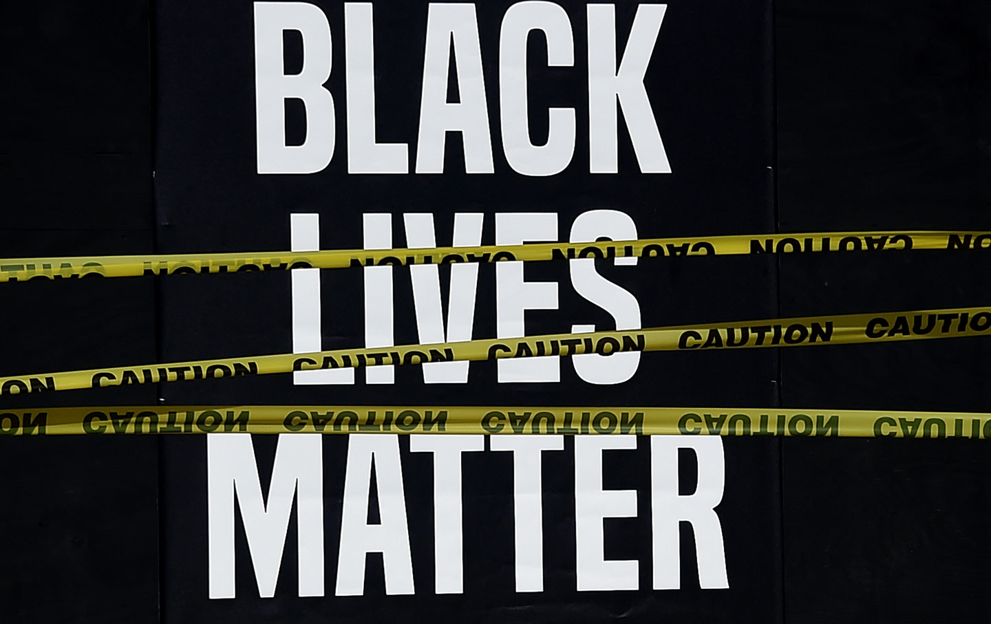black-lives-matter-caution-tape-gty-img