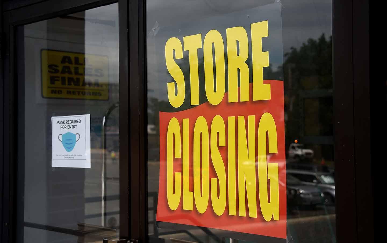 business-closed-coronavirus-gt-img