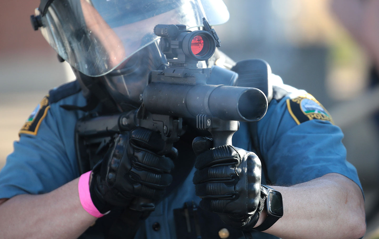 disarm-police-gt-img