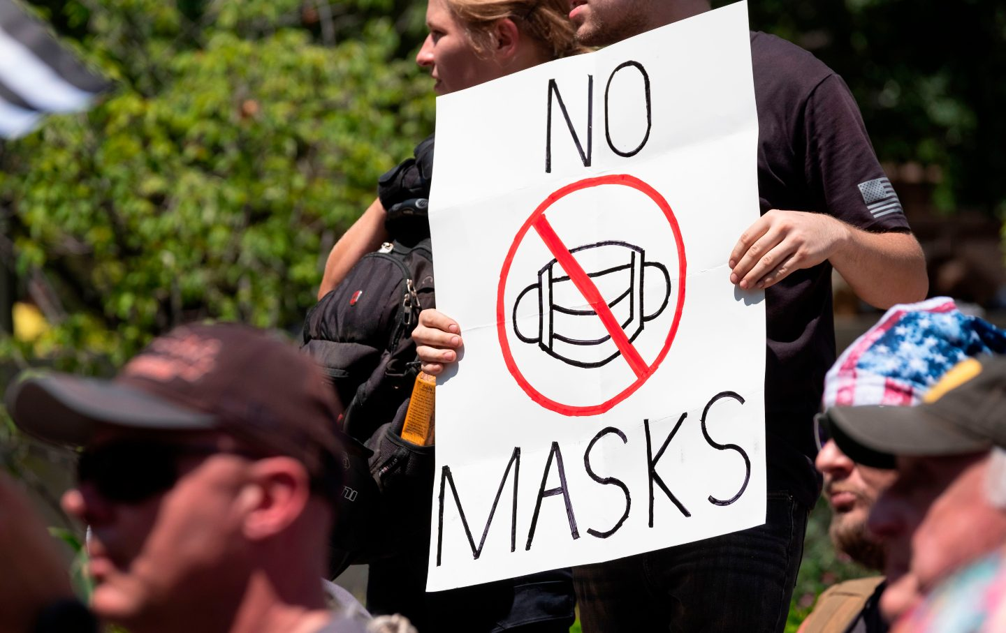 no-masks-protest-ohio-gt-img