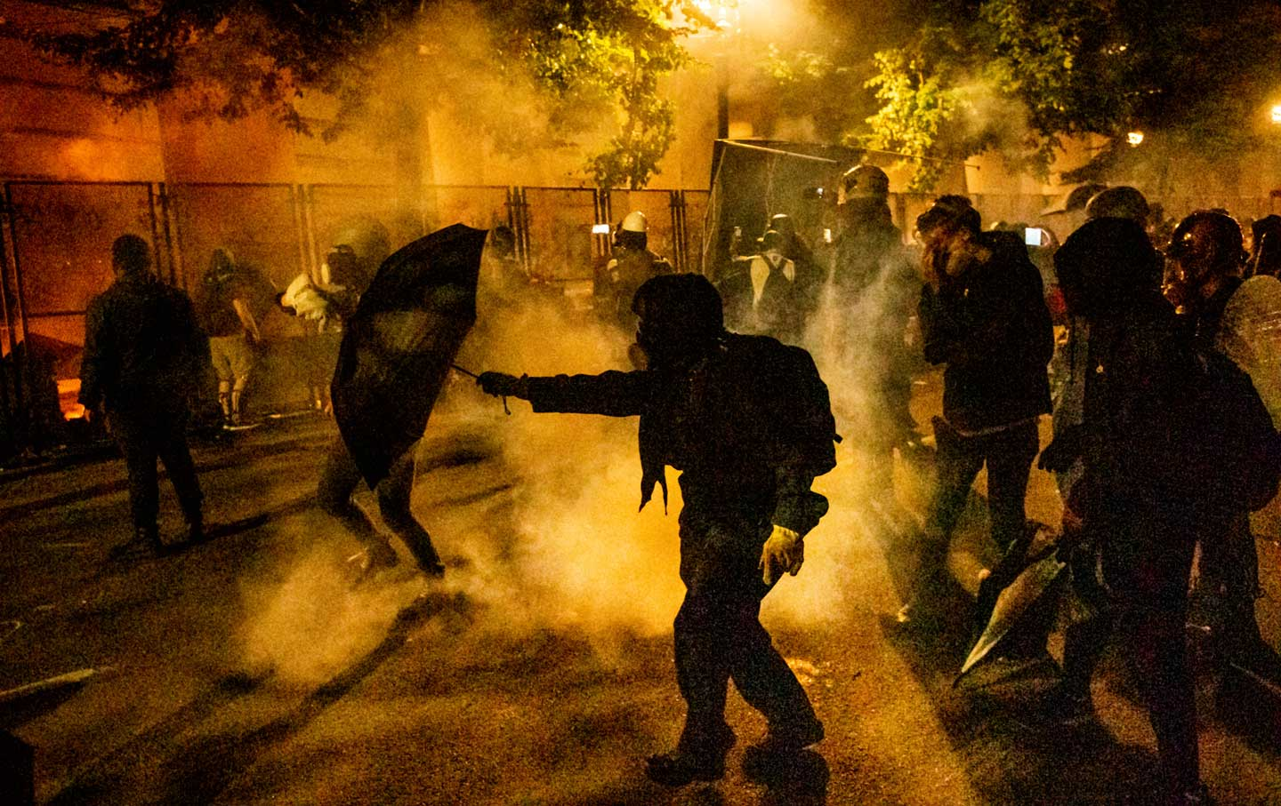 portland-protesters-chemical-agents-ap-img