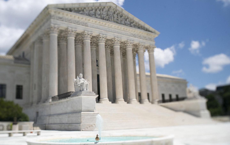 supreme-court-fountain-tilt-shift-gty-img