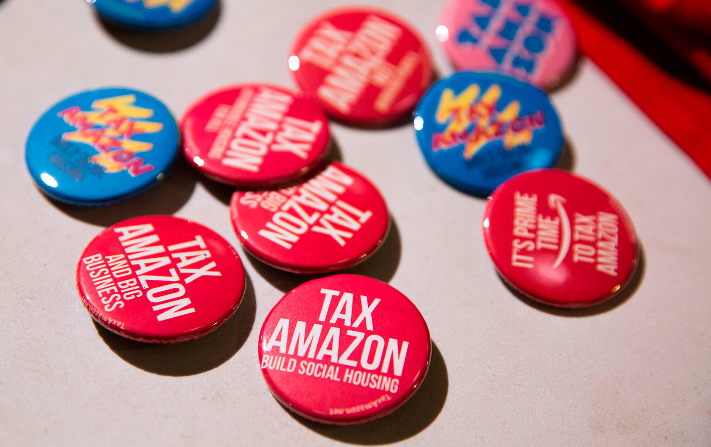 tax-amazon-seattle-kshama-sawant-gt-img