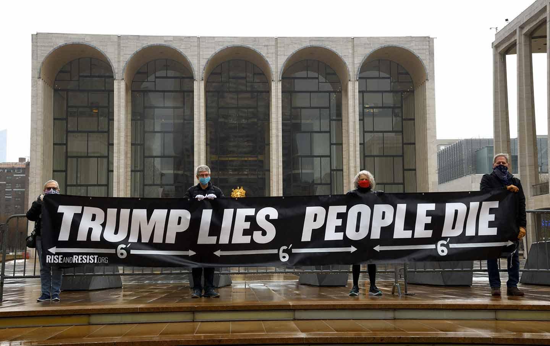 trump-lies-otu-img