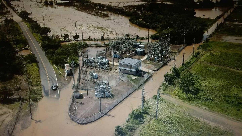 As the Hurricane Season Intensifies, Is Puerto Rico Ready? 1
