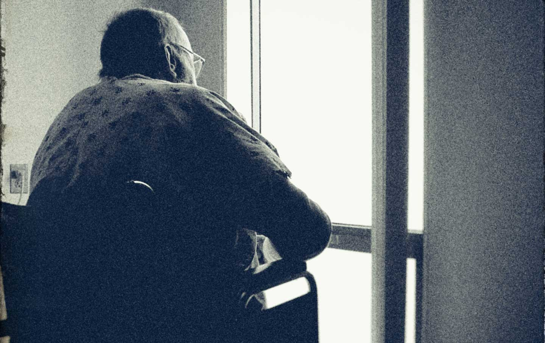 It's Time to Abolish Nursing Homes