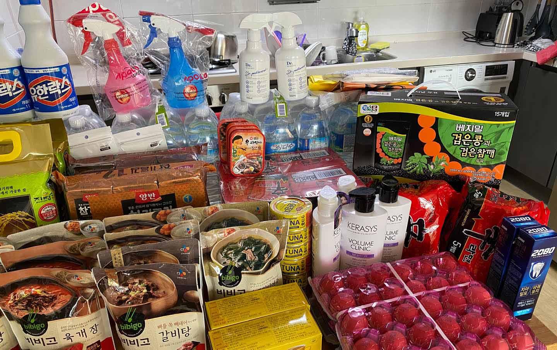 South-Korea-supply-store-otu-img