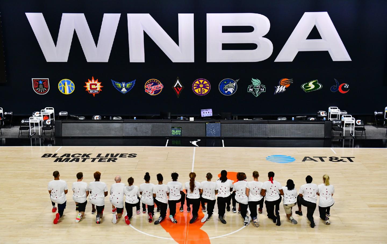 WNBA-jacob-blake-protest-gt-img