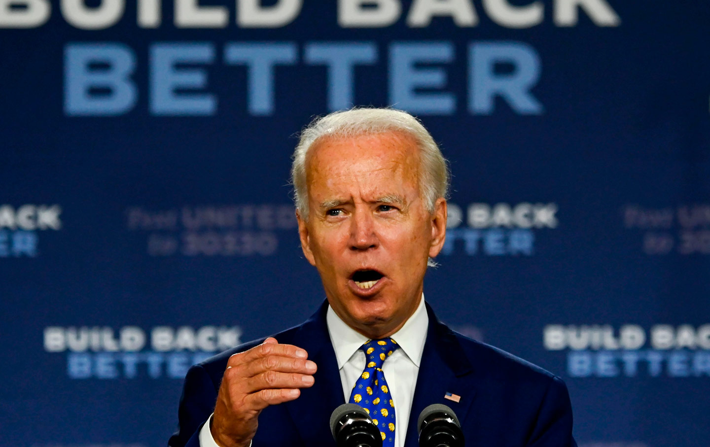 biden-build-back-better-speech-gty-img