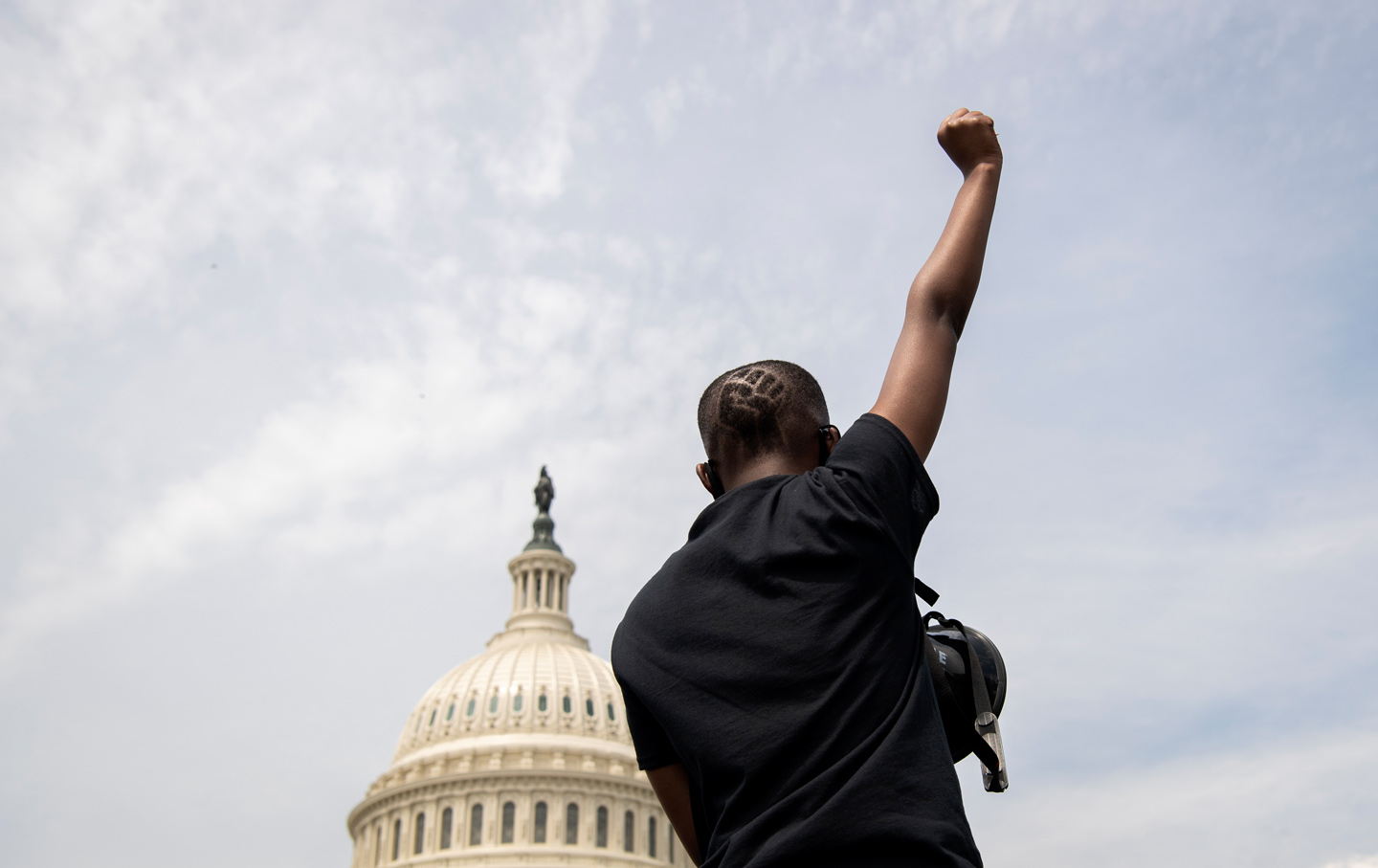capitol-building-black-lives-matter-fist-gty-img