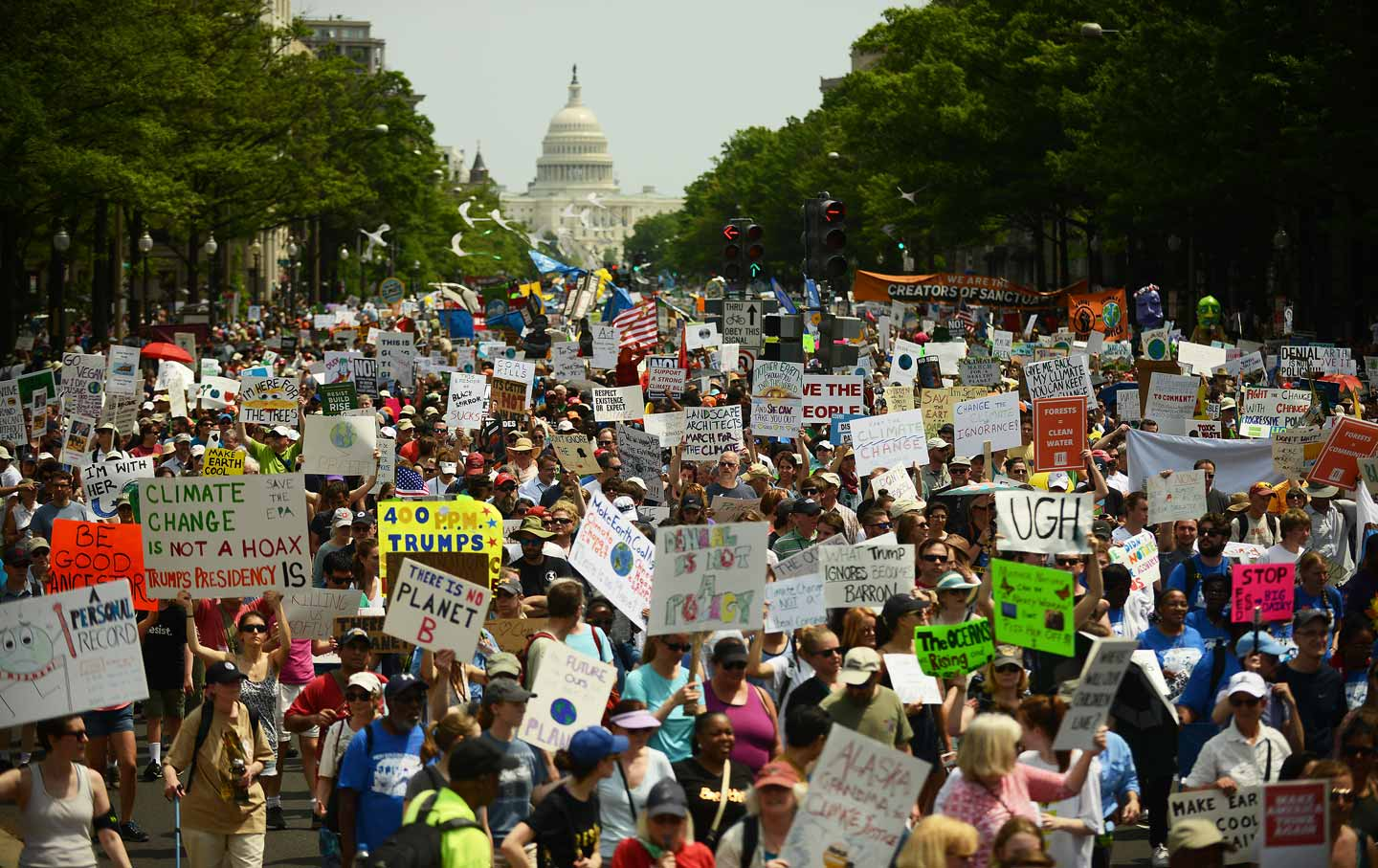 climate-march-capitol-april-2017-gty-img
