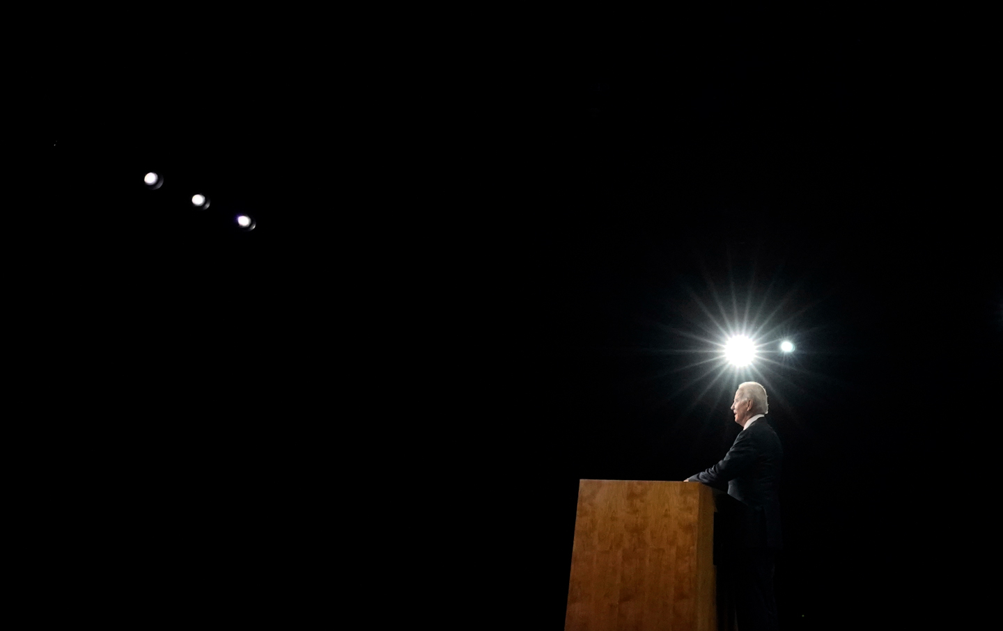joe-biden-acceptance-speech-dnc-ap-img