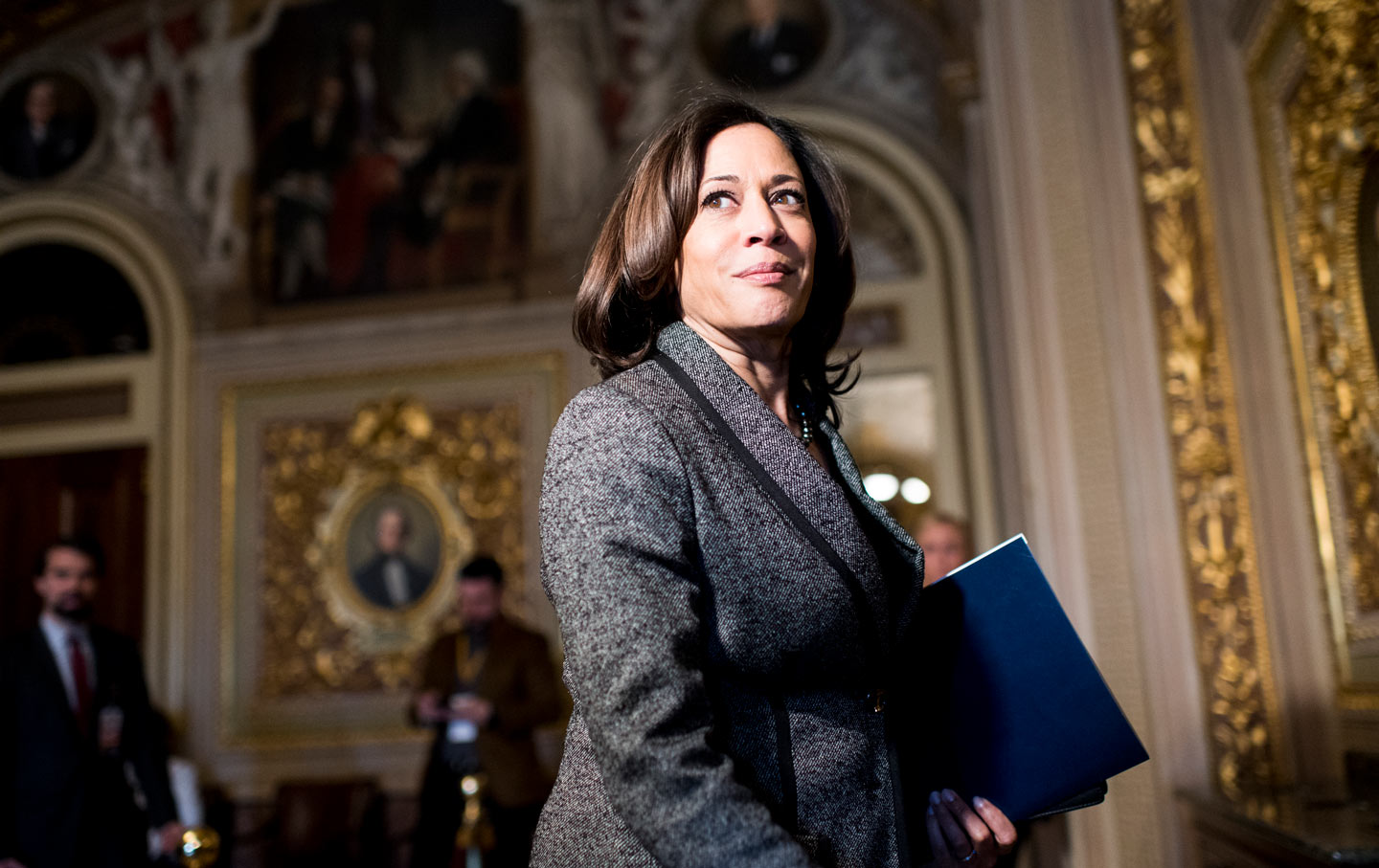 kamala-harris-impeachment-trial-ap-img