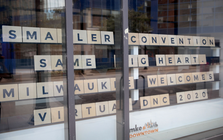 milwaukee-virtual-democratic-convention-gty-img