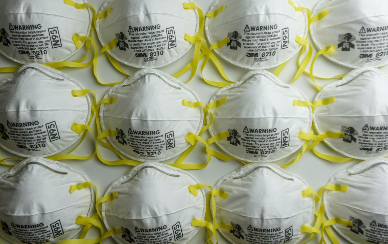 n95-coronavirus-mask-ss-img
