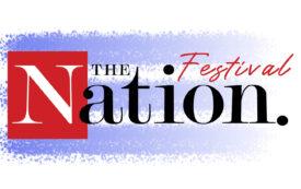 The Nation Festival | Reimagining America
