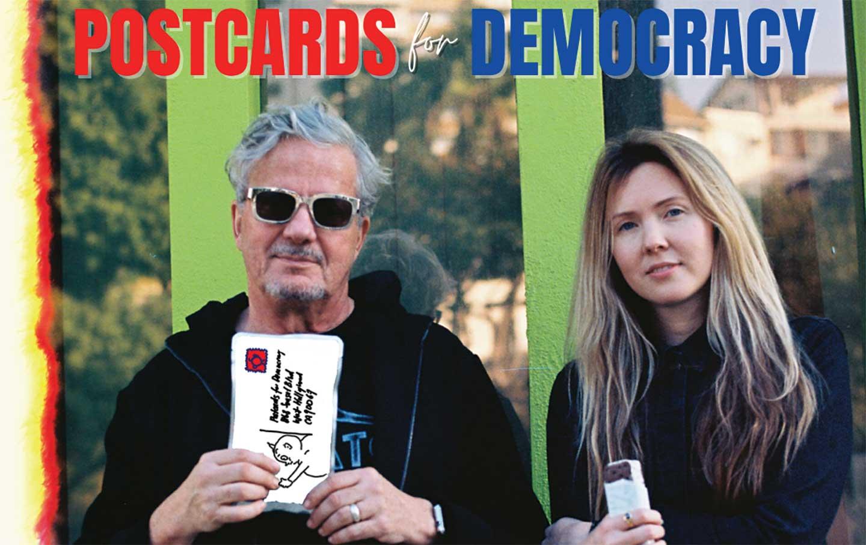 Postcards-for-Democracy-ftr_img