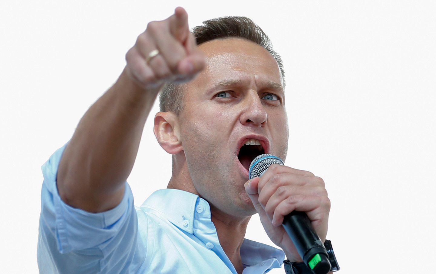 alexei-navalny-russian-opposition-gty-img