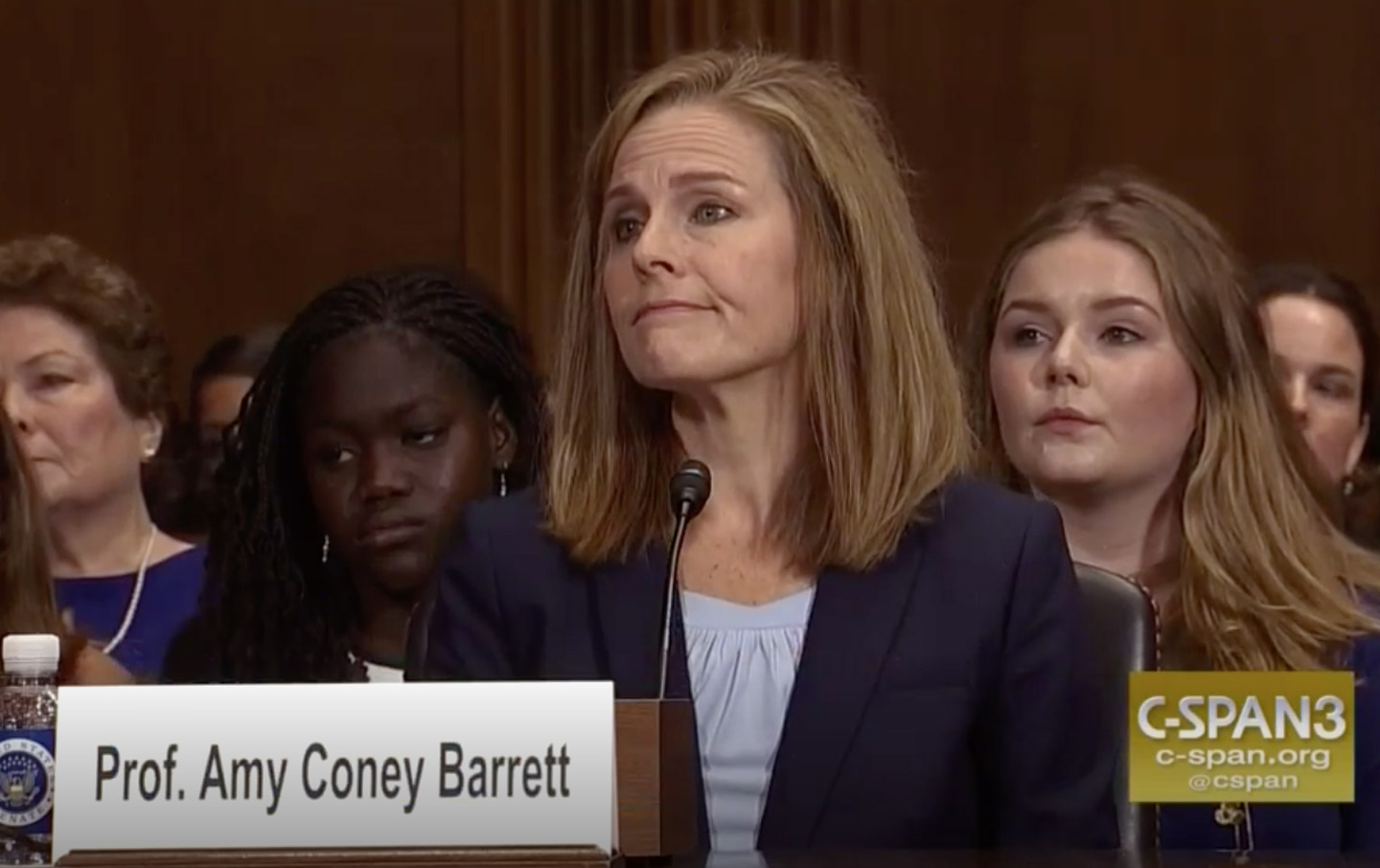 amy-coney-barrett-hearing-cspan-img