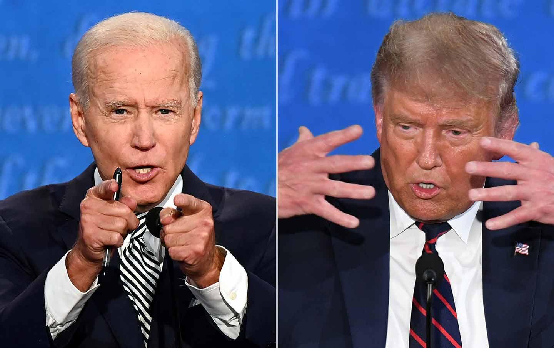 biden-trump-debate-gt-img