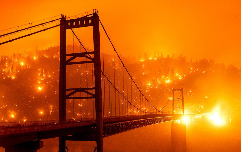 ca-wildfires-2020-ap-img
