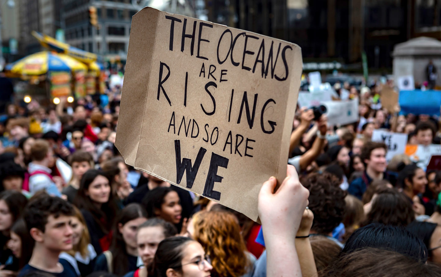climate-march-youth-march-ap-img