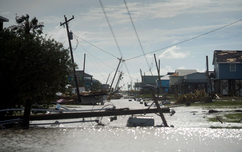hurricane-laura-flooding-damage-gty-img