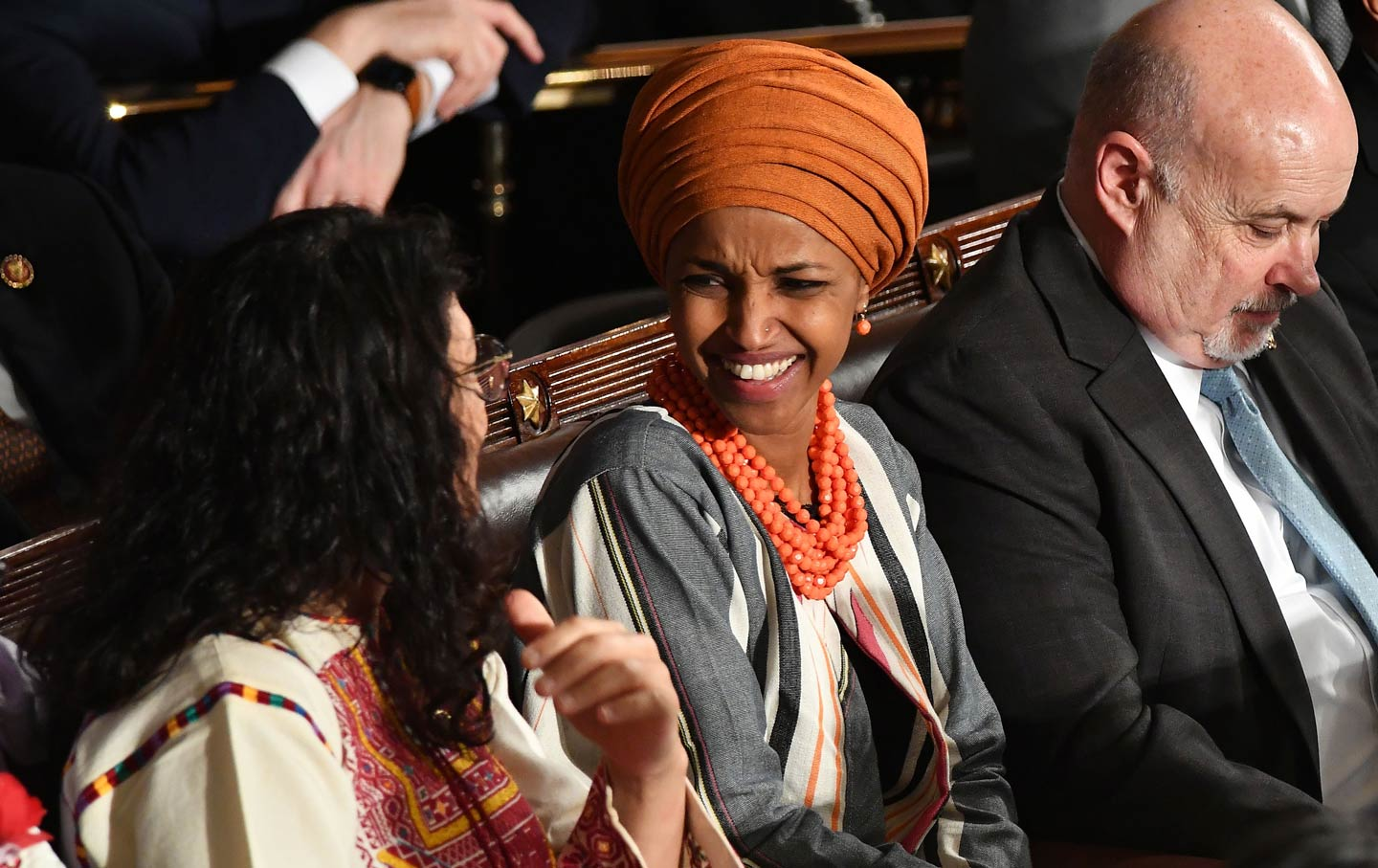 ilhan-omar-congress-smile-gty-img