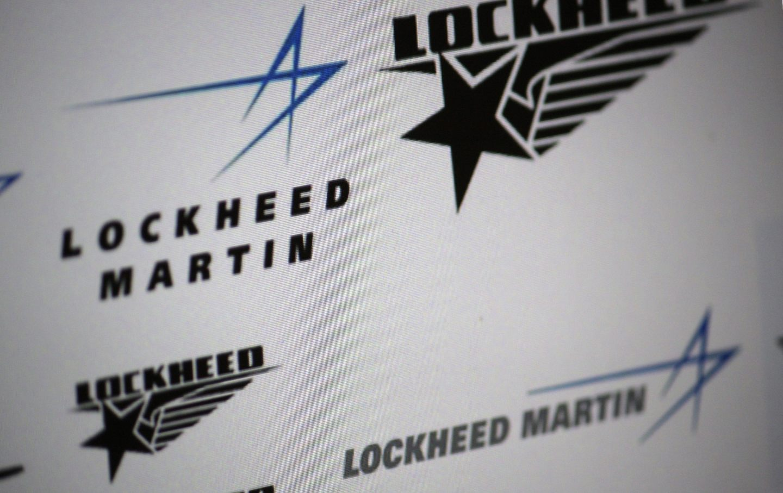 lockheed-martin-logo-img