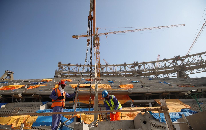 qatar-fifa-stadium-gt-img