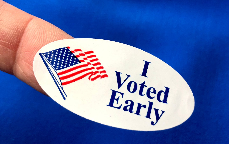 vote-sticker-ss-img