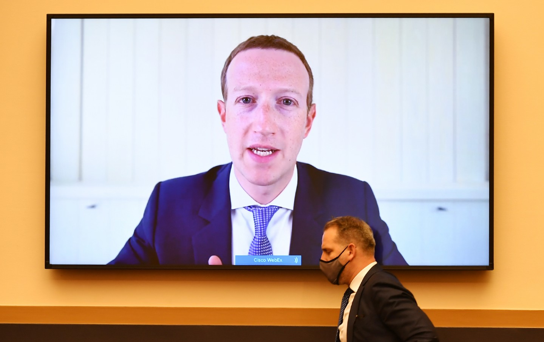 zuckerberg-conference-getty-img