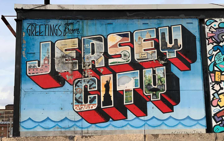 Jersey City Photo(1)